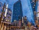 R2259353 - 1811 - 610 Granville Street, Vancouver, BC, CANADA