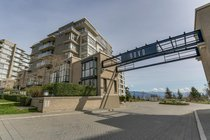 312 - 9288 University CrescentBurnaby