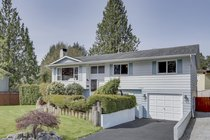 11661 Fraserview StreetMaple Ridge
