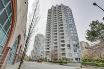 1004 - 719 Princess StreetNew Westminster