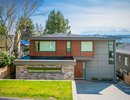 R2259474 - 245 W Windsor Road, North Vancouver, BC, CANADA