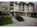 R2258824 - 110 - 3575 Euclid Avenue, Vancouver, BC, CANADA