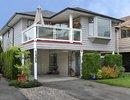 R2258435 - 1409 Stevens Street, White Rock, BC, CANADA