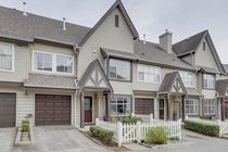 116 - 12099 237 StreetMaple Ridge