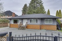 21893 River RoadMaple Ridge