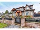 R2259908 - 4841 Portland Street, Burnaby, BC, CANADA