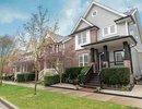 R2259737 - 6781 193A Street, Surrey, BC, CANADA