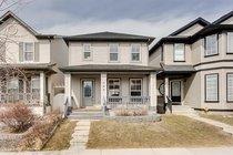 183 SE Prestwick Villa(s)Calgary