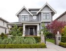 R2260008 - 3843 W 3rd Avenue, Vancouver, BC, CANADA