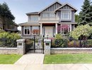 R2260244 - 6933 Angus Drive, Vancouver, BC, CANADA