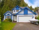 R2260142 - 3941 Ambleside Close, Port Coquitlam, BC, CANADA