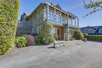 2597 Haywood AvenueWest Vancouver