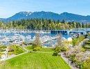 R2260310 - 603 - 1680 Bayshore Drive, Vancouver, BC, CANADA