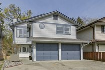20665 120b CrescentMaple Ridge