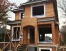 R2261317 - 605 W 23rd Avenue, Vancouver, BC, CANADA