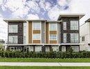 R2261325 - 42 - 20857 77a Avenue, Langley, BC, CANADA