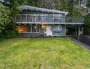 R2261285 - 1028 Clements Avenue, North Vancouver, BC, CANADA