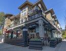 R2262238 - 321 - 101 Morrissey Road, Port Moody, BC, CANADA