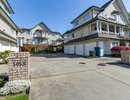 R2261732 - 6 - 5053 47 Avenue, Delta, BC, CANADA