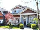 R2261819 - 3410 Gislason Avenue, Coquitlam, BC, CANADA