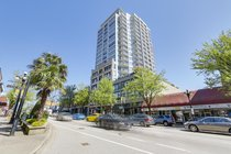 703 - 668 Columbia StreetNew Westminster