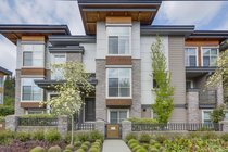 8 - 3025 Baird RoadNorth Vancouver