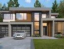 R2262261 - 2287 154 Street, Surrey, BC, CANADA