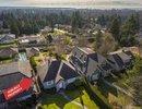 R2255485 - 3562 W 43RD AVENUE, Vancouver, BC, CANADA
