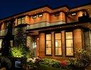 R2262572 - 1398 Haywood Avenue, West Vancouver, BC, CANADA