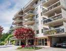 R2247064 - 1247 - 235 Keith Road, West Vancouver, BC, CANADA