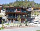 R2262570 - 2081 Crumpit Woods Drive, Squamish, BC, CANADA