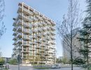 R2263722 - 906 - 5782 Berton Avenue, Vancouver, BC, CANADA