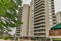 806 - 71 Jamieson CourtNew Westminster