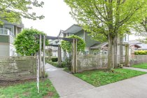 2 - 1233 W 16th StreetNorth Vancouver