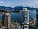 R2262565 - 3405 - 1111 W Pender Street, Vancouver, BC, CANADA