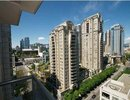 R2263121 - 1603 - 1010 Richards Street, Vancouver, BC, CANADA