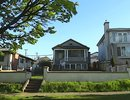 R2263197 - 719 E 63rd Avenue, Vancouver, BC, CANADA