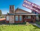 R2271056 - 15592 100 Avenue, Surrey, BC, CANADA
