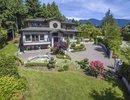 R2256529 - 1080 Eyremount Drive, West Vancouver, BC, CANADA