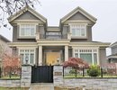 R2227232 - 6730 Laurel Street, Vancouver, BC, CANADA