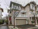 R2263799 - 81 - 6588 Barnard Drive, Richmond, BC, CANADA