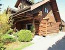 R2263803 - 1163 Axen Road, Squamish, BC, CANADA