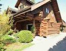R2296913 - 1163 Axen Road, Squamish, BC, CANADA