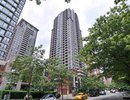 R2258664 - 1110 - 909 Mainland Street, Vancouver, BC, CANADA