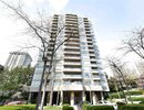 R2257961 - 1702 - 9633 Manchester Drive, Burnaby, BC, CANADA