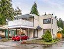 R2256787 - 28 - 2986 Coast Meridian Road, Port Coquitlam, BC, CANADA