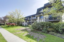 206 - 307 W 2nd StreetNorth Vancouver