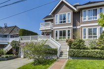 515 St. Andrews AvenueNorth Vancouver