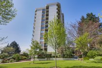 302 - 701 Victoria ParkNorth Vancouver