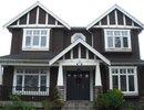 V817090 - 2376 BONNYVALE AV, Vancouver, , CANADA